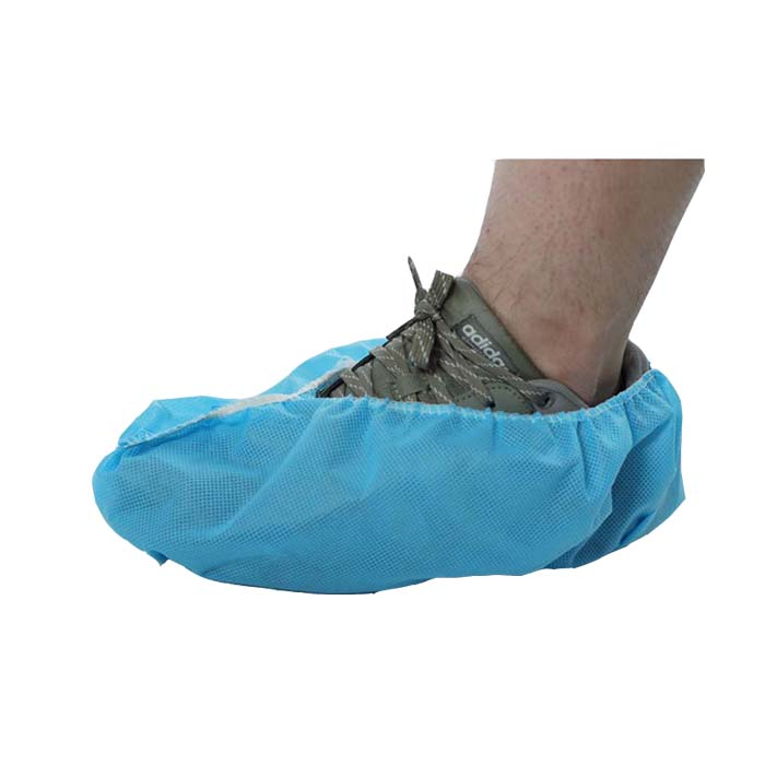 Disposable Anti-skid overshoes