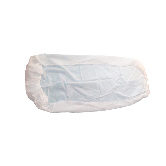 Disposable Bed Cover PP