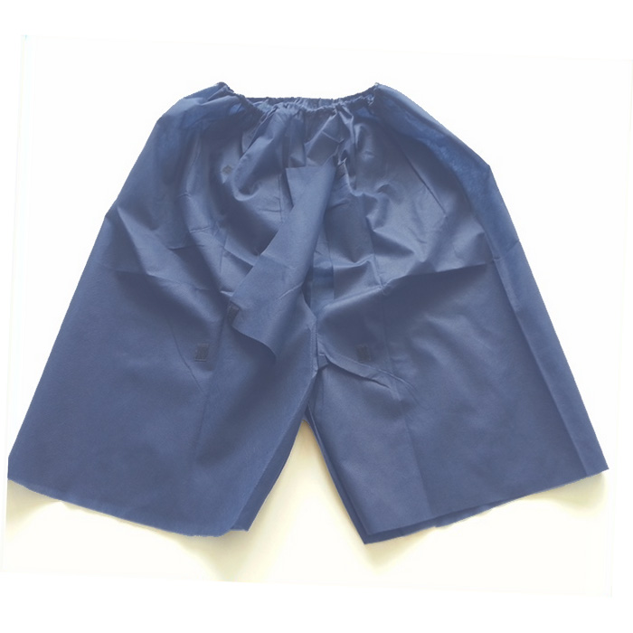 Disposable Enteroscopy Shorts